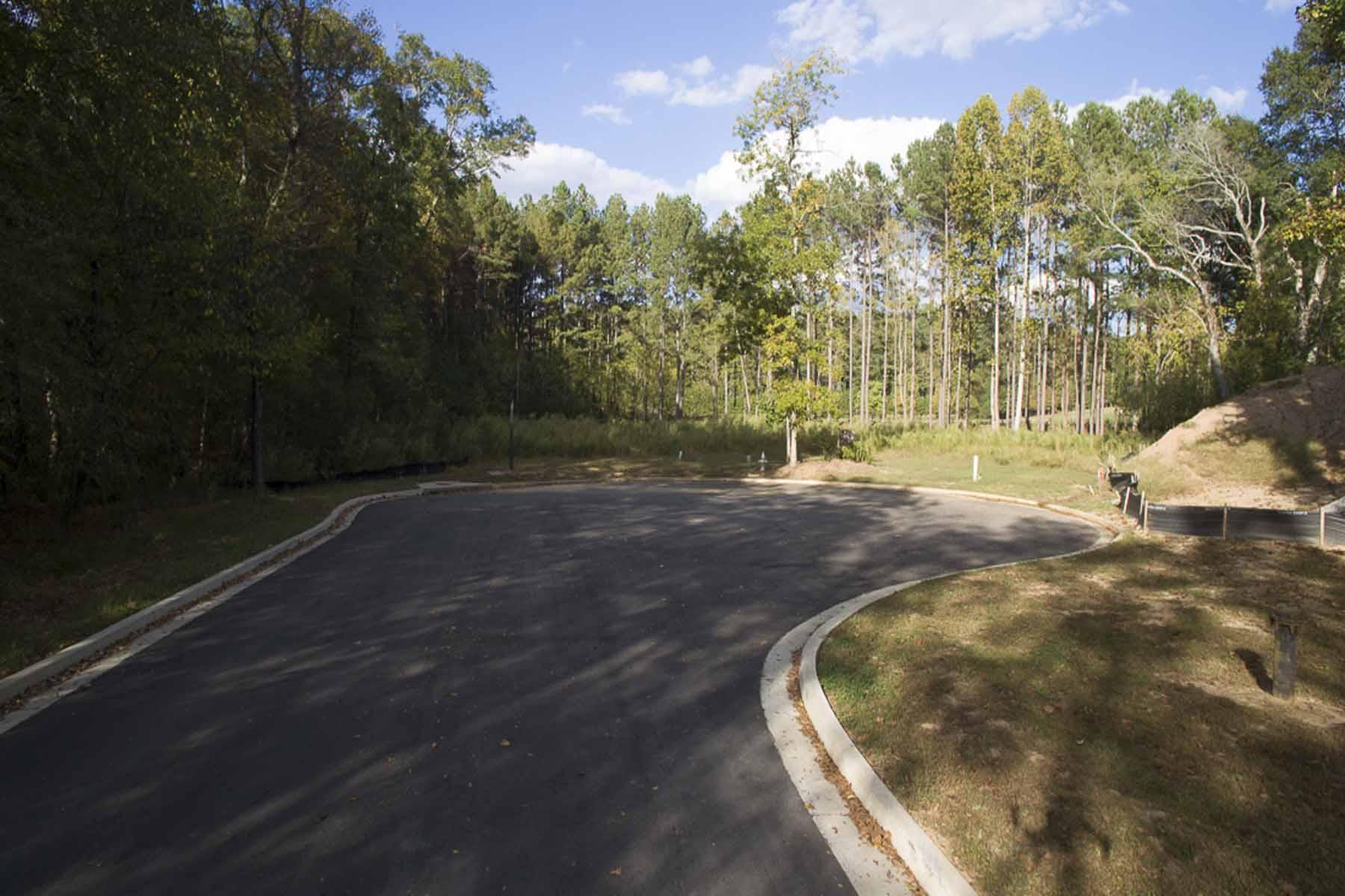 Land für Verkauf beim Golf Course Lot 588 Crescent River Pass Suwanee, Georgia, 30024 Vereinigte Staaten