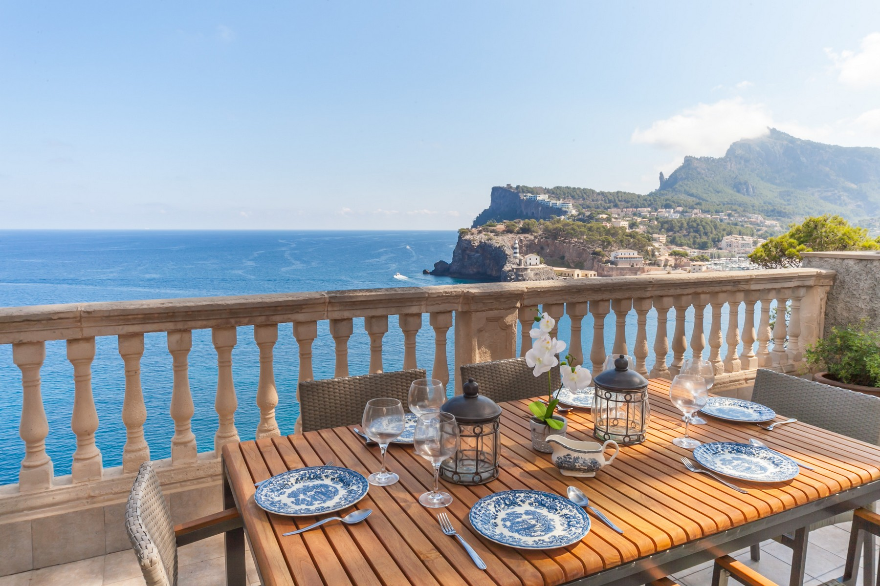 Appartement pour l Vente à Exclusive investment opportunity in Soller Other Balearic Islands, Balearic Islands, 07108 Espagne