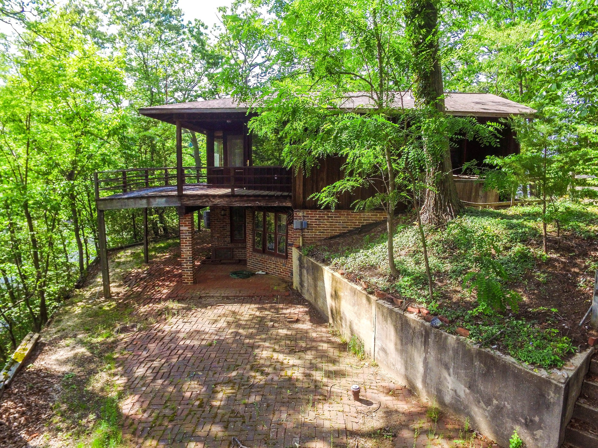 Additional photo for property listing at 850 Childs Point Road, Annapolis 850 Childs Point Rd Annapolis, Maryland 21401 United States