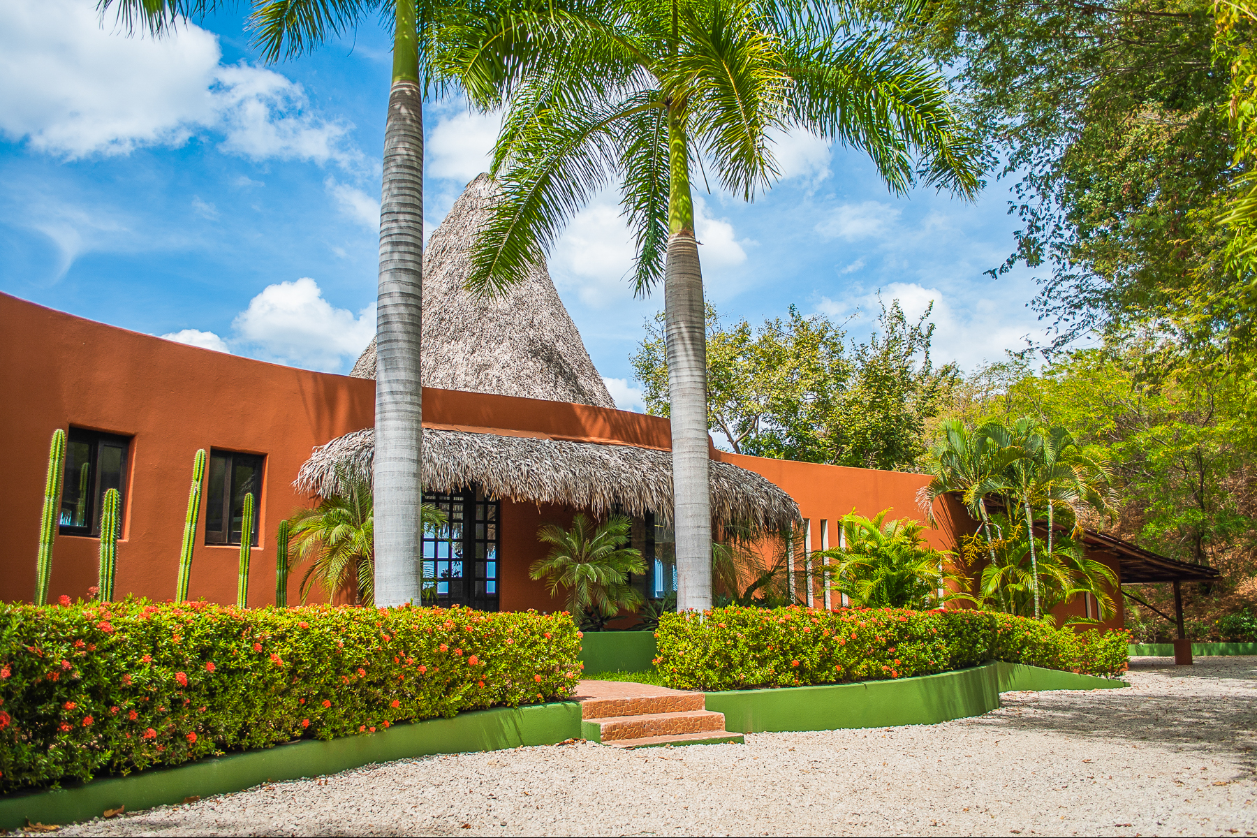 Property For Sale at Casa Sueños
