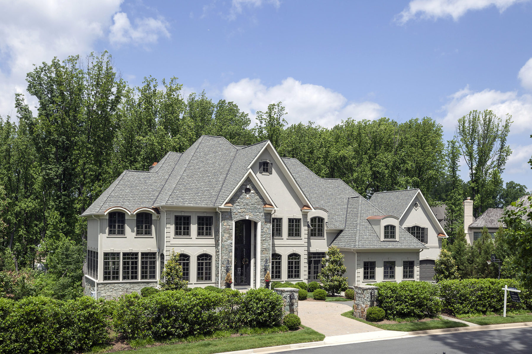 Villa per Vendita alle ore 1026 Founders Ridge Lane, Mclean 1026 Founders Ridge Ln McLean, Virginia, 22102 Stati Uniti