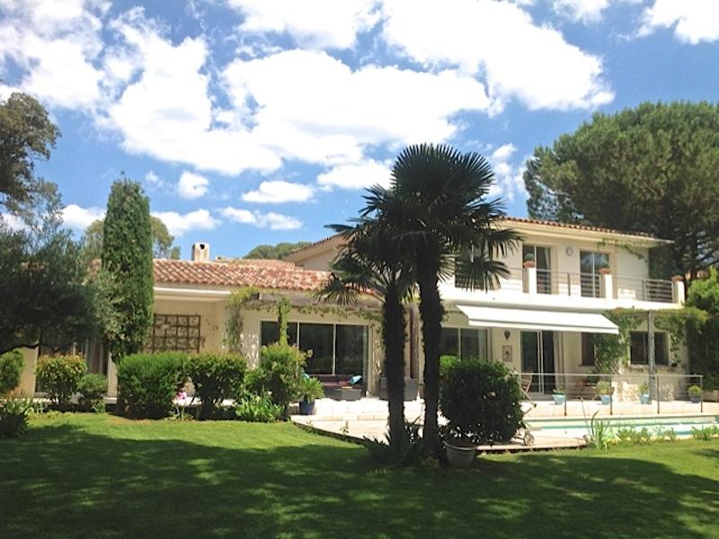 〠Montpellier Villa D'Architecte