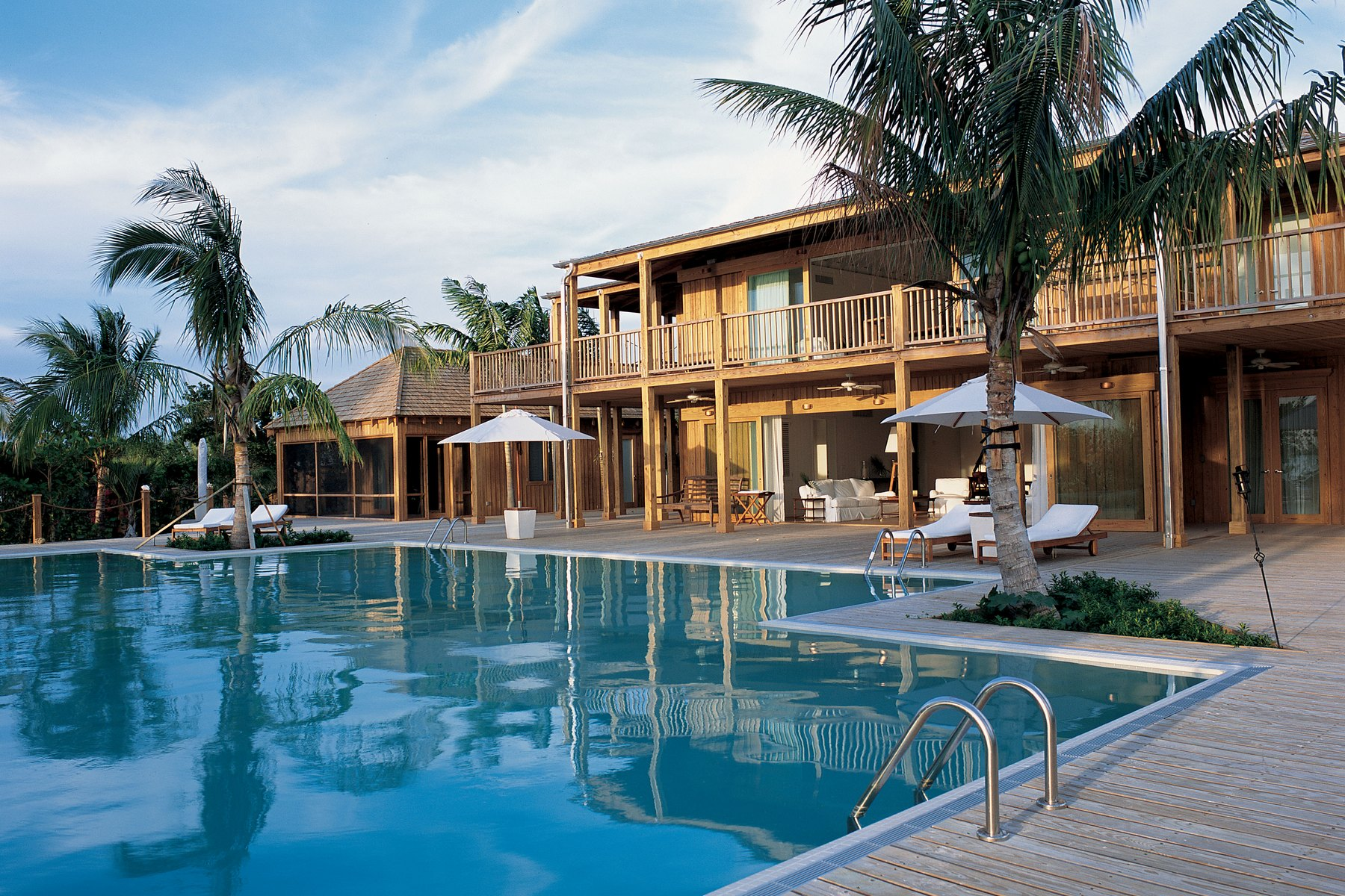 rentals property at The Residence   Vacation Rental