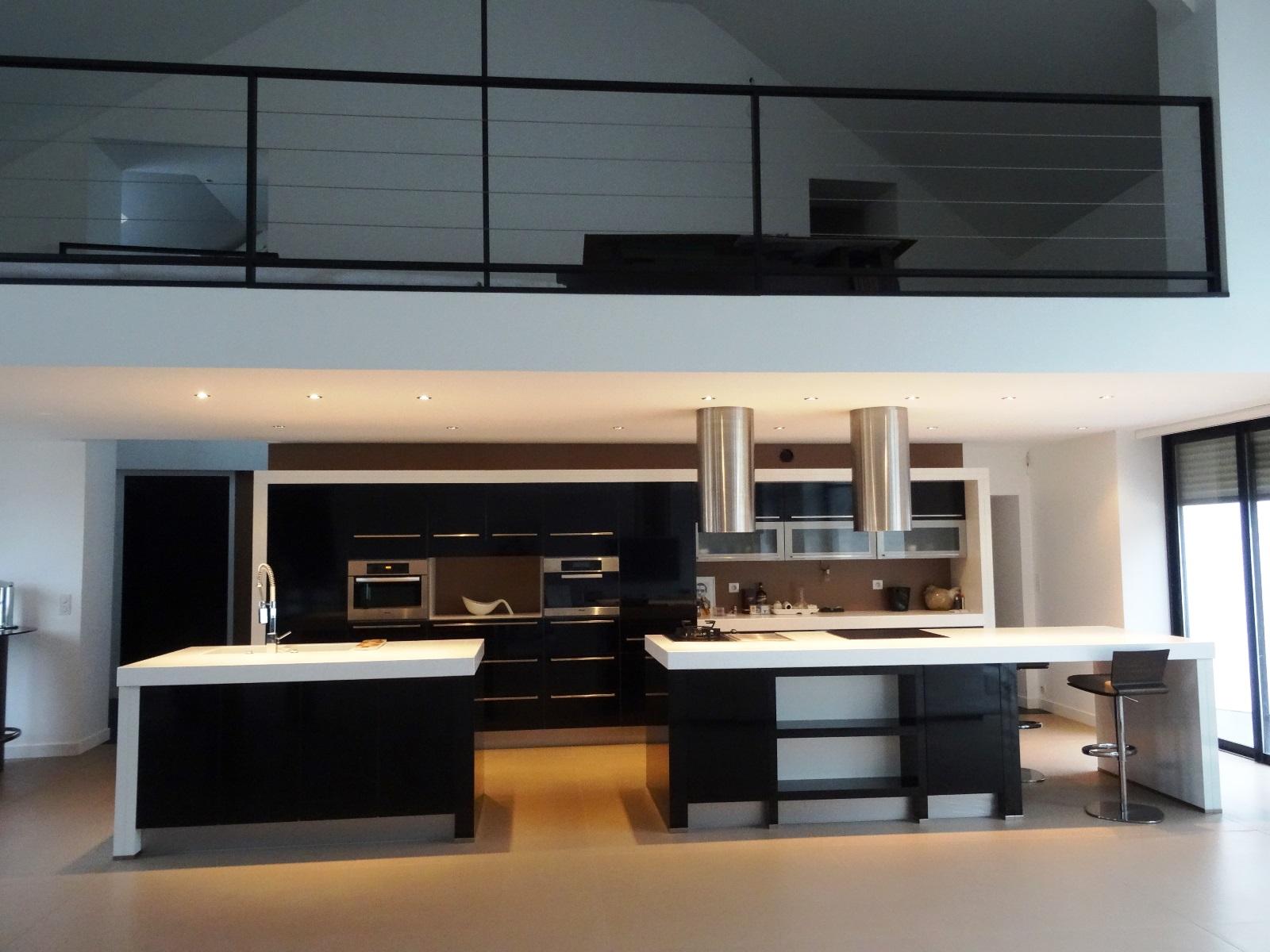 Casa Unifamiliar por un Venta en ORLEANS ST VINVENT Other Centre, Centro 45000 Francia
