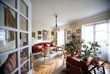 Căn hộ vì Bán tại Excellent apartment in calle Velazquez. Madrid, Madrid 28006 Tây Ban Nha