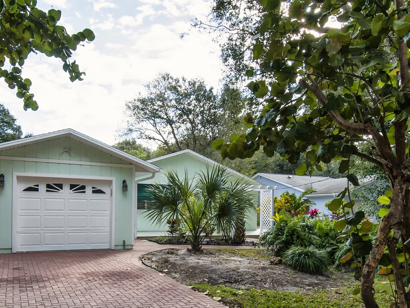 Property For Sale at Room for Boat or RV!