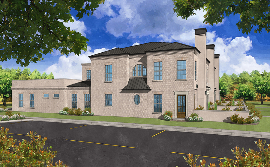 一戸建て のために 売買 アット This is going to be one of Avalon's hottest floorplans! 122 Grand Crescent Alpharetta, ジョージア, 30009 アメリカ合衆国