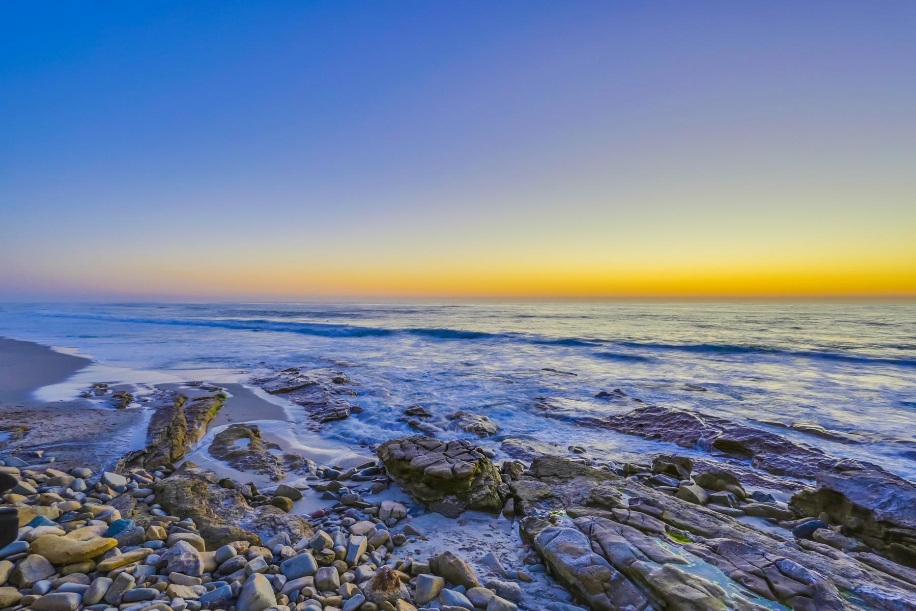 Additional photo for property listing at 7400 Vista Del Mar  La Jolla, California 92037 United States