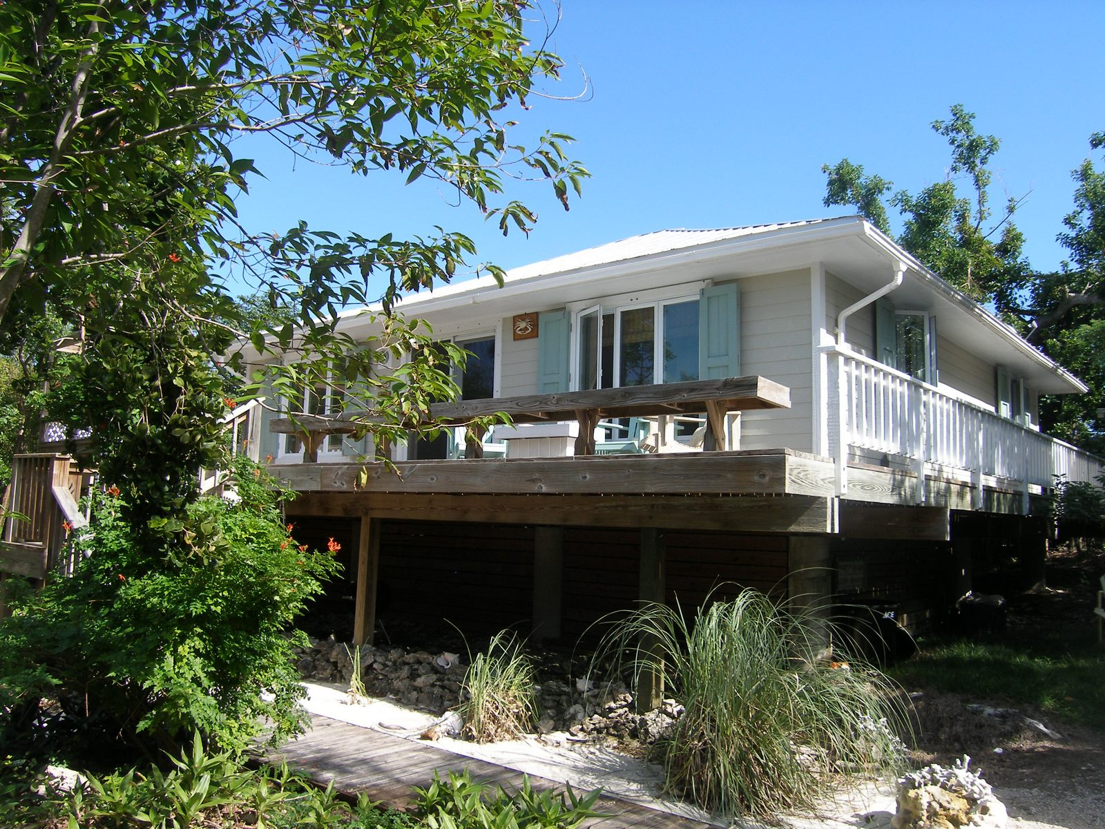 Single Family Home for Sale at Island Speer It Lubbers Quarters, Abaco . Bahamas