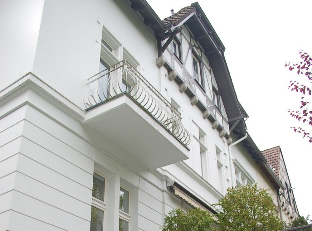 sales property at Art Nouveau in best location