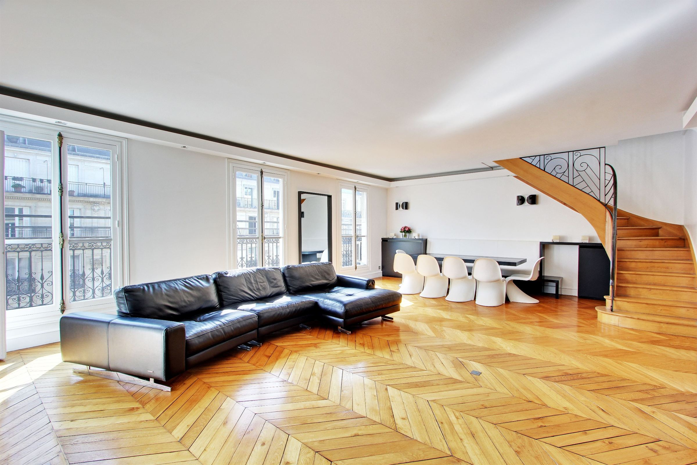 Property For Sale at Apartement - Etoile