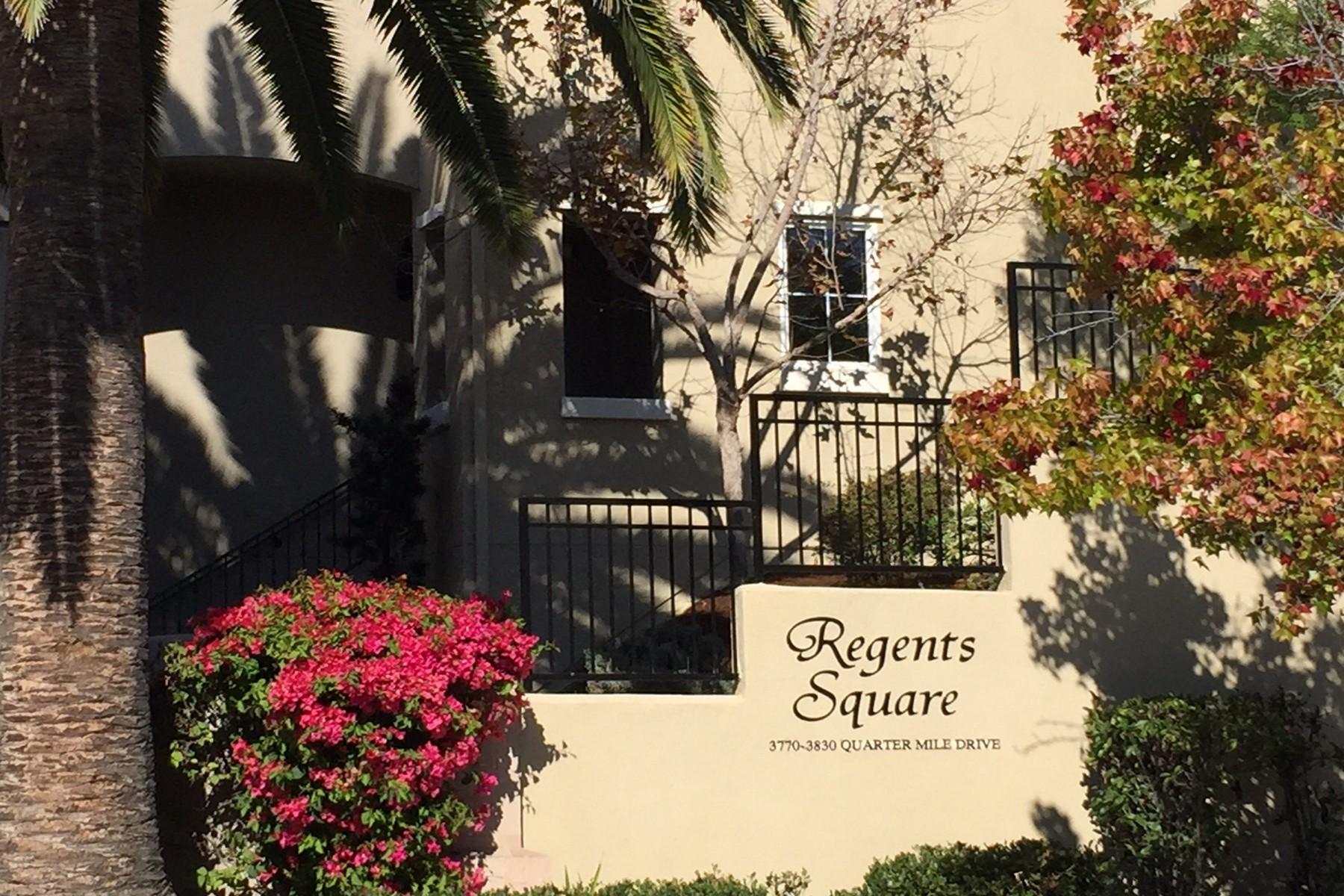 rentals property at 3800 Quarter Mile Dr