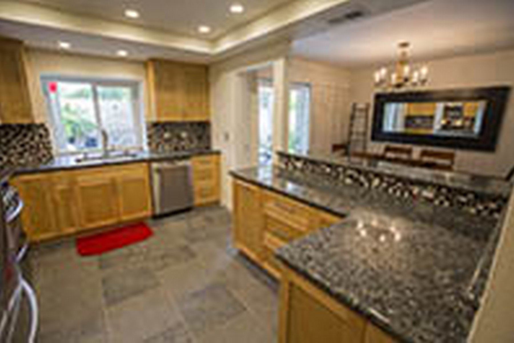 Single Family Home for Sale at 20096 Champlain Lake Forest, California 92630 United States