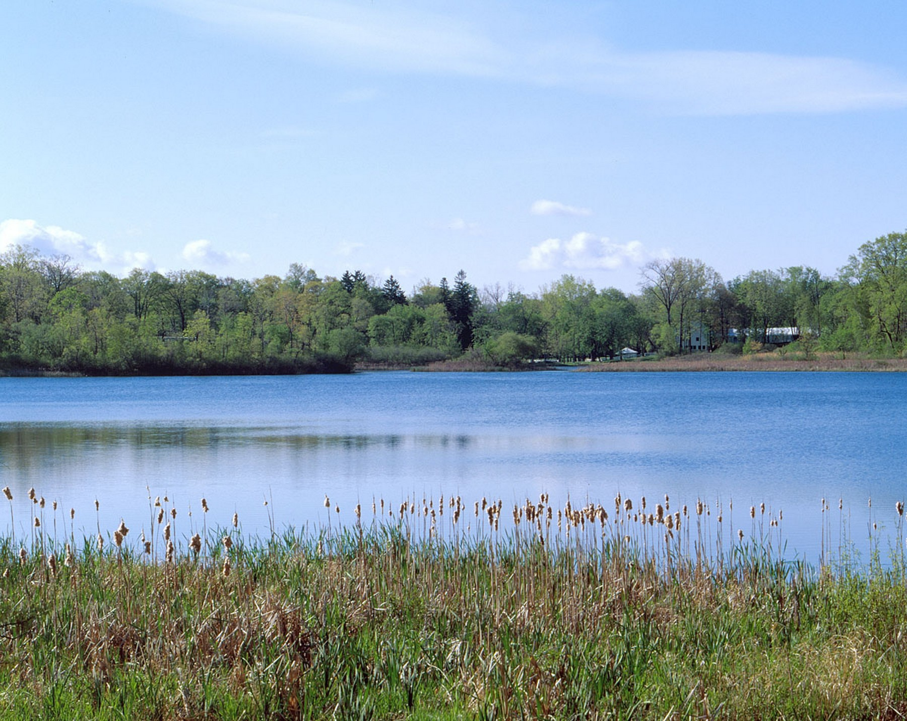 sales property at Turtle Lake Residential Lot