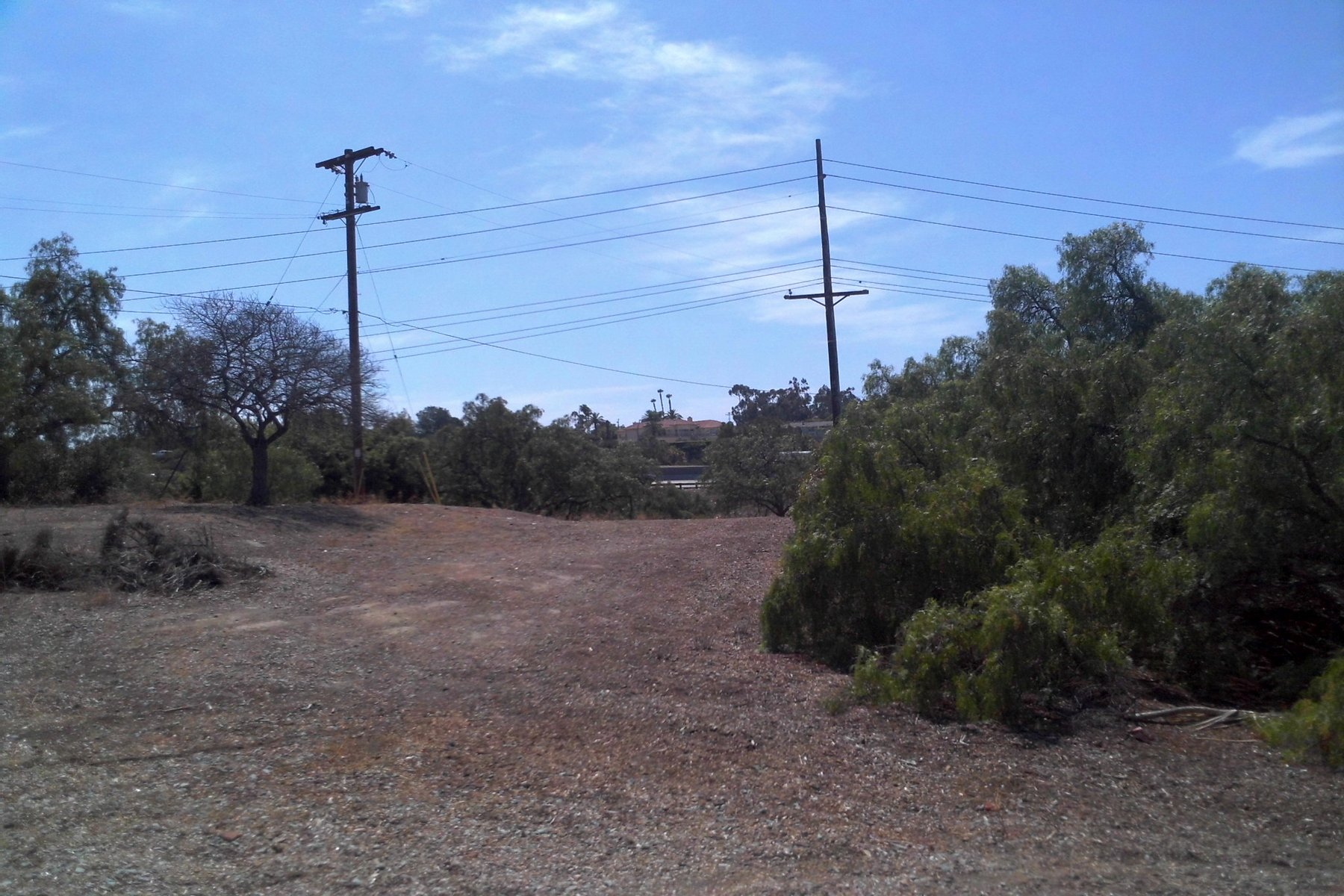 Land for Sale at 3184 Lynndale Place Chula Vista, California 91910 United States