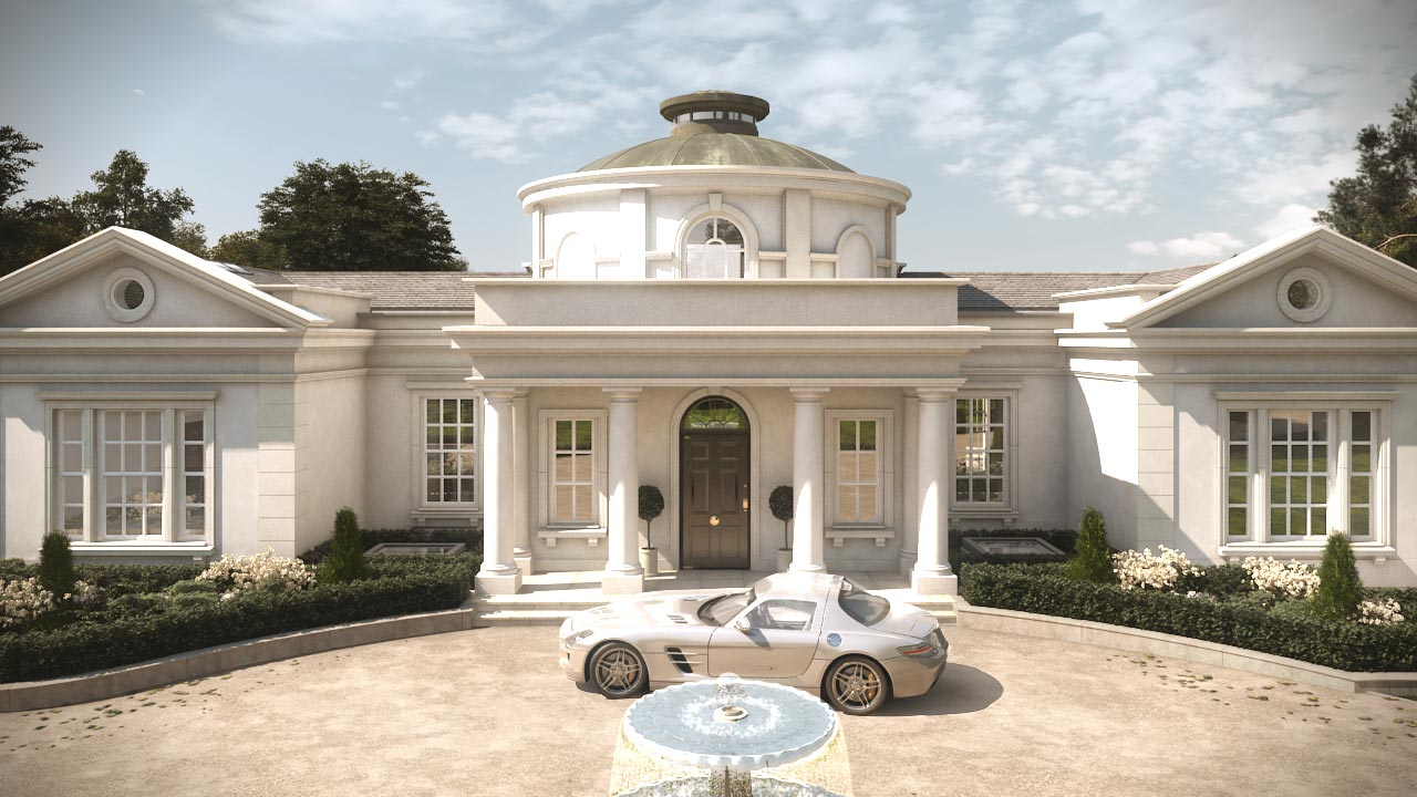 Property For Sale at Wentworth