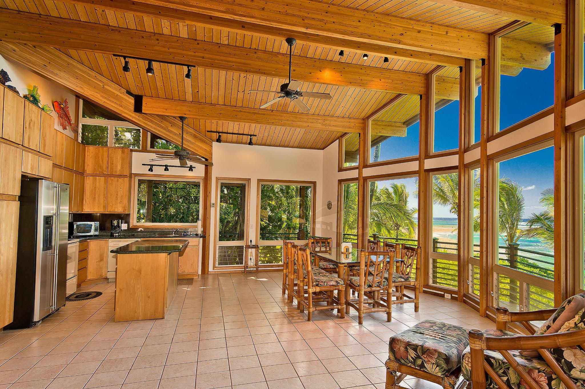 Property Of Hale Luana