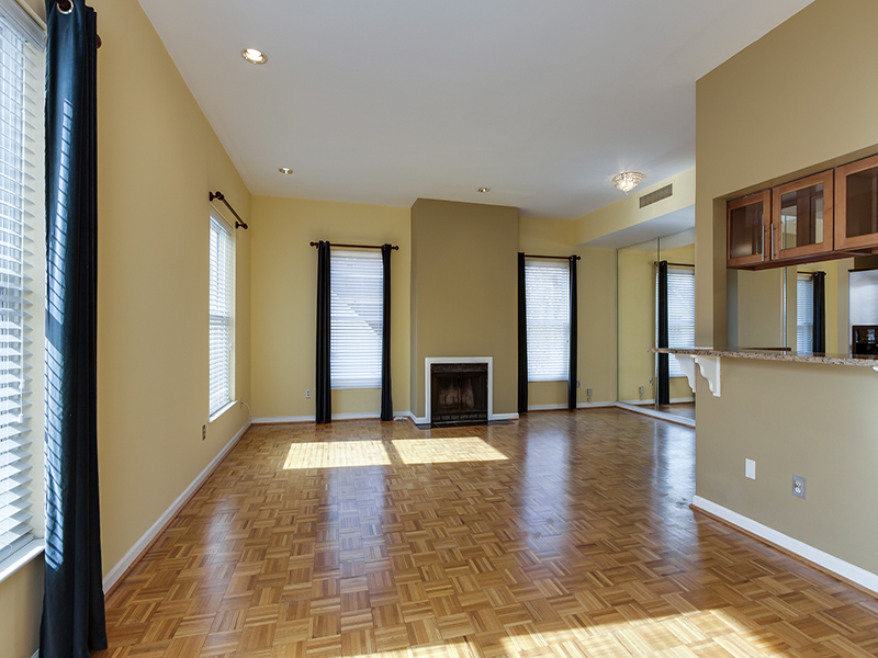Property For Sale at Kahn Park Place