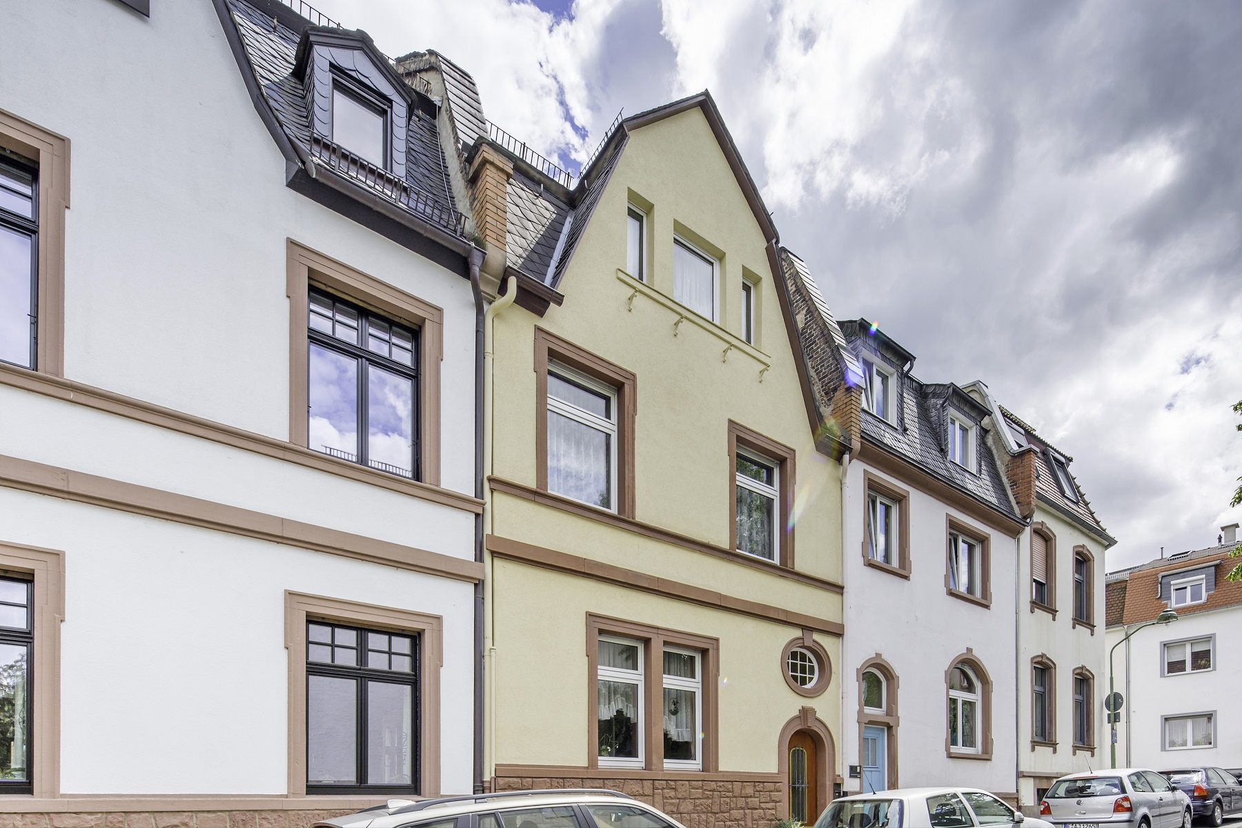 sales property at Gem Located Near Sankt Georgen