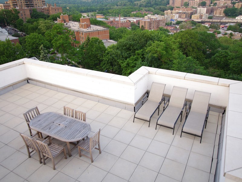Property For Sale at New Condo Duplex 1,411 Sq.Ft.