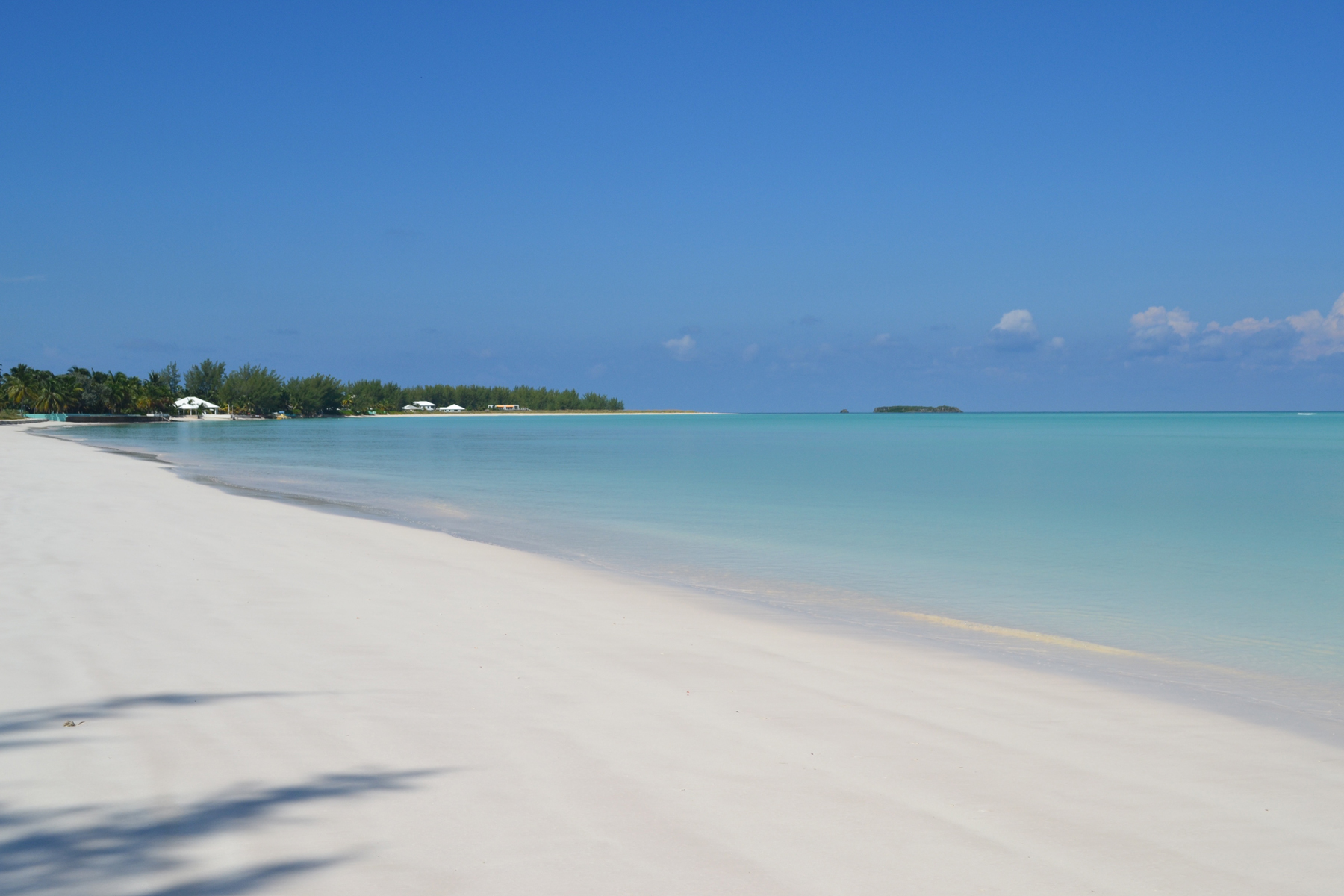Additional photo for property listing at Sandpiper Cottage Spanish Wells, Eleuthera Bahamas