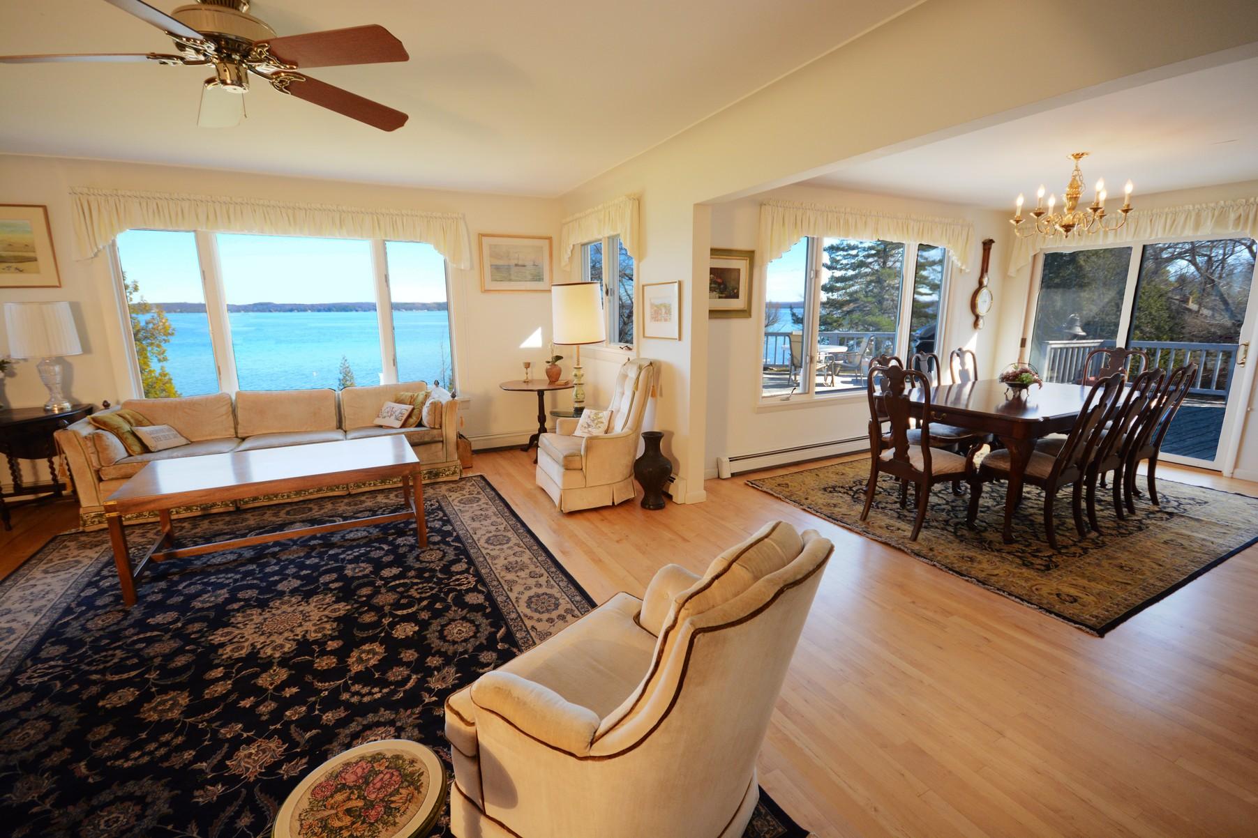 sales property at 5047 NW Torch Lake Drive