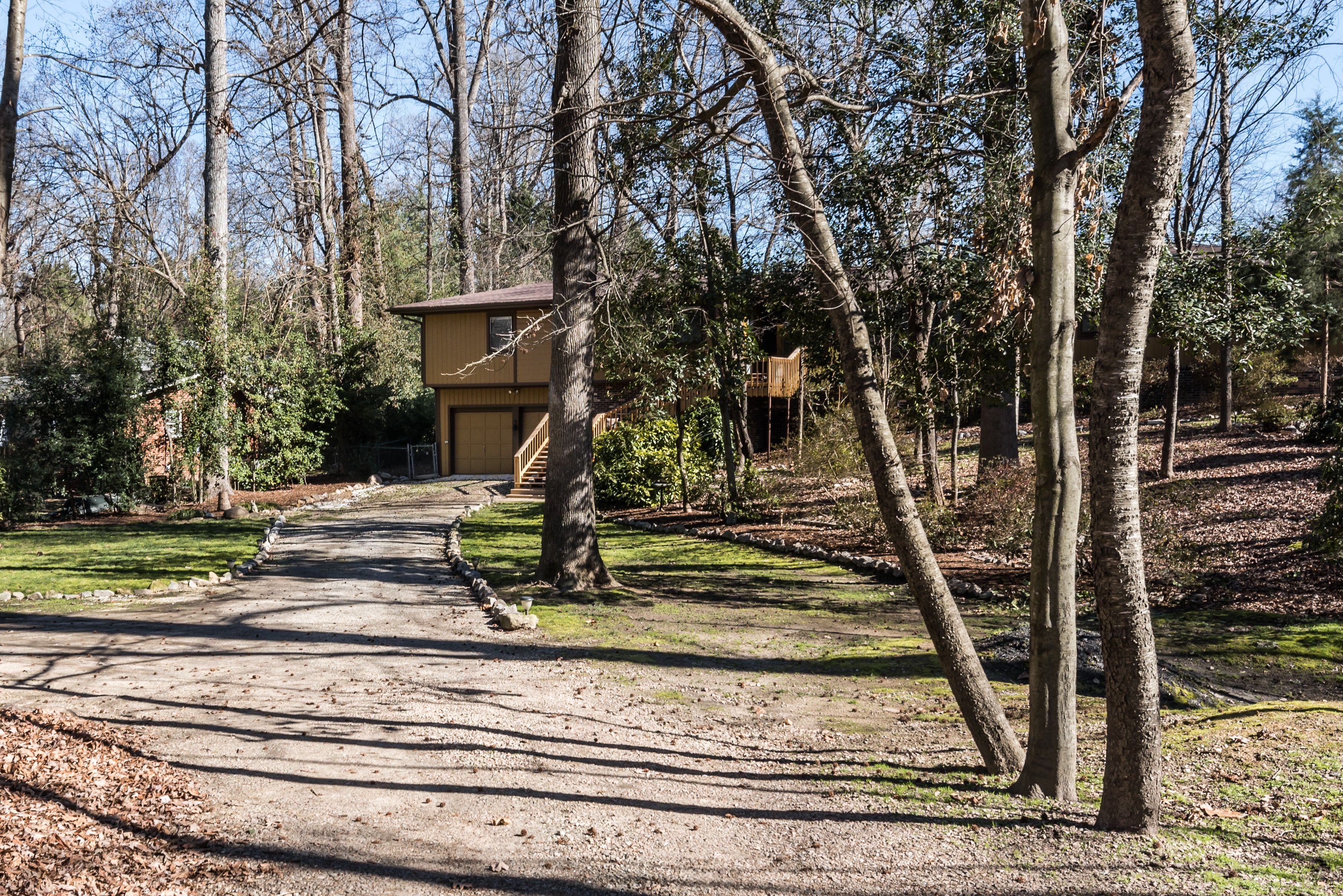 open-houses property at Fixer Upper Paradise