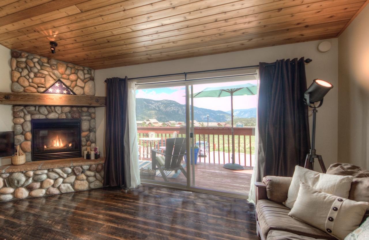 共管式独立产权公寓 为 销售 在 Firelight 14D 50 Firelight Drive, D-14 Big Sky, 蒙大拿州 59716 美国
