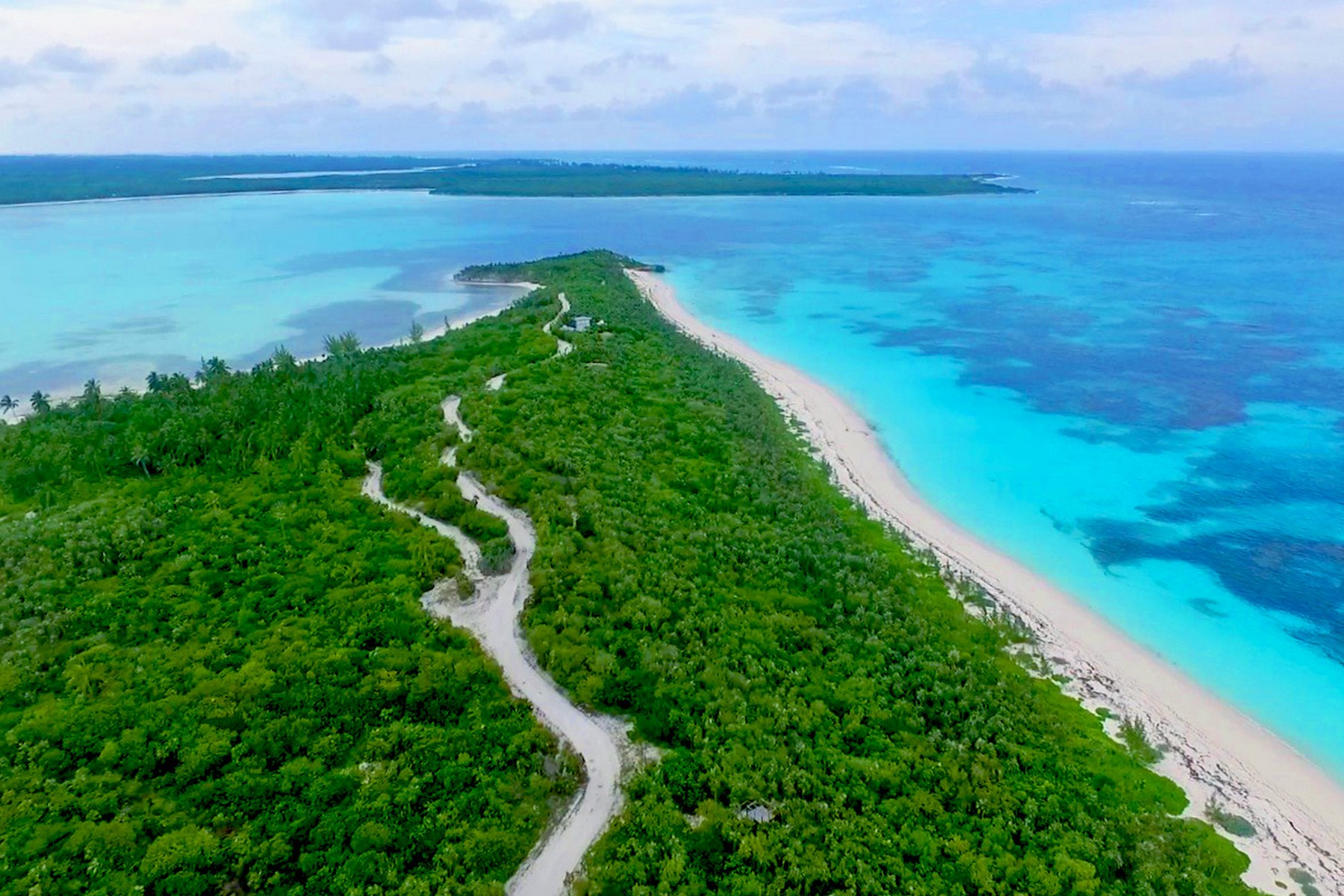 Additional photo for property listing at Windermere Island North Windermere Island, Eleuthera Bahamas