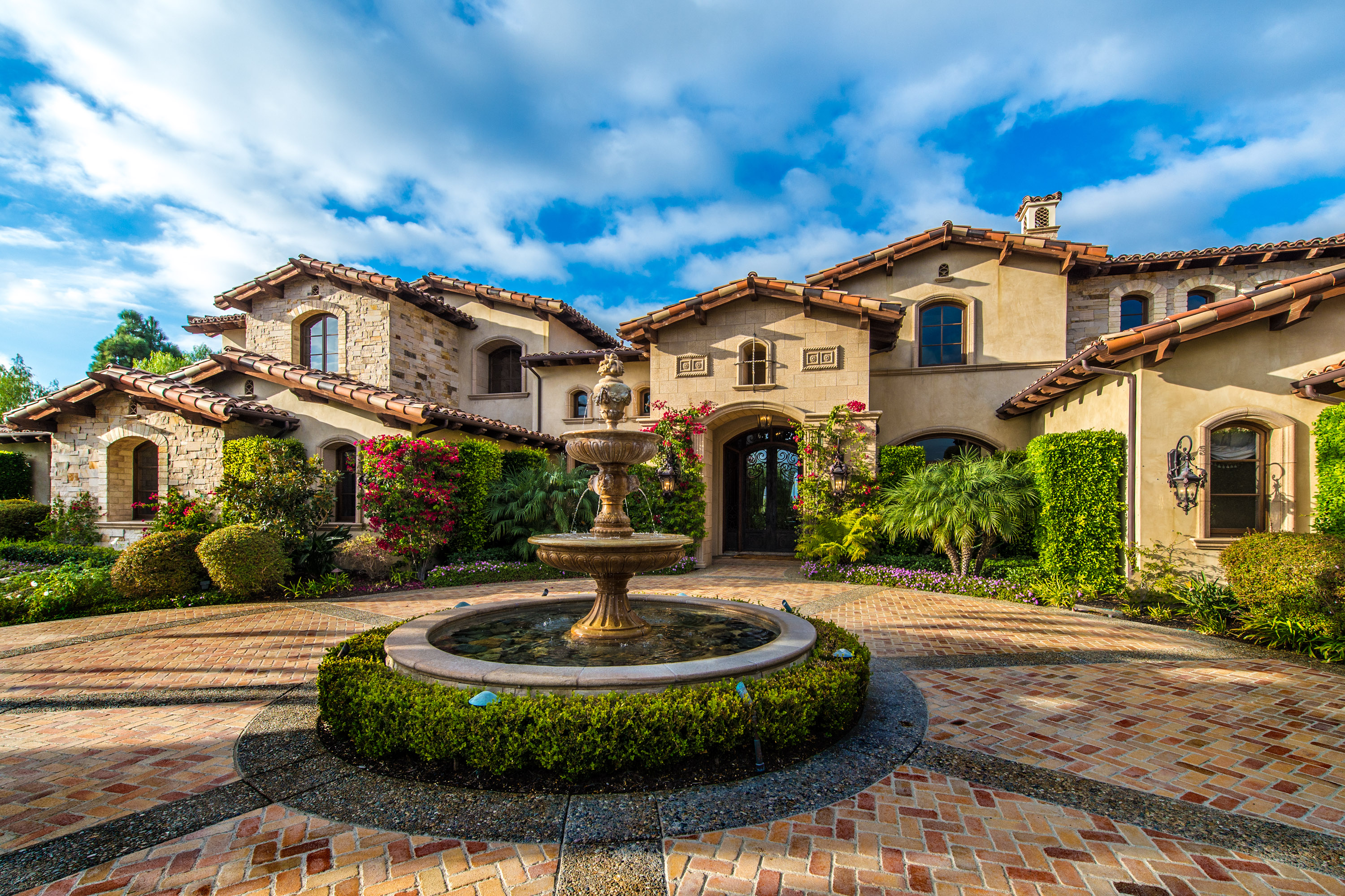 Single Family Home for Sale at Championship Living 4790 Rancho Del Mar Trail San Diego, California 92130 United States