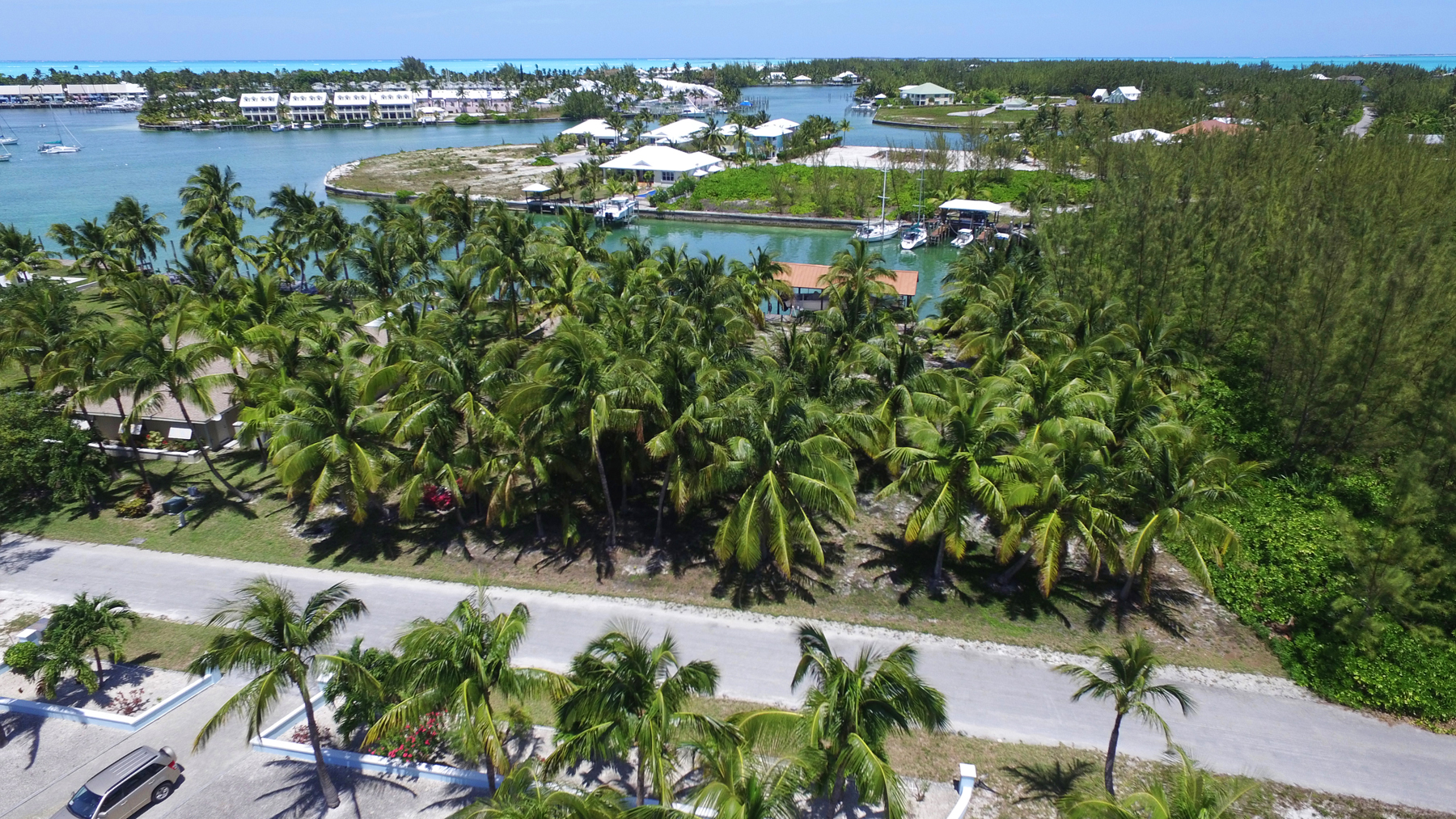 Additional photo for property listing at Lot 37, Block 199 Treasure Cay, Abaco Bahamas