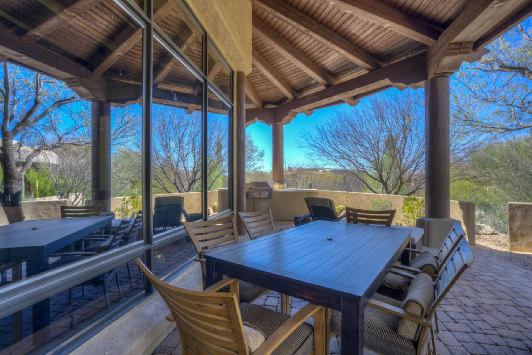 Property Of Lovely rental in The Boulders Scottsdale