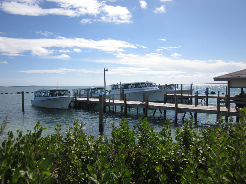 Additional photo for property listing at Lot 3 - Southern End of Eight Mile Bay Cherokee Sound, Abaco Bahamas
