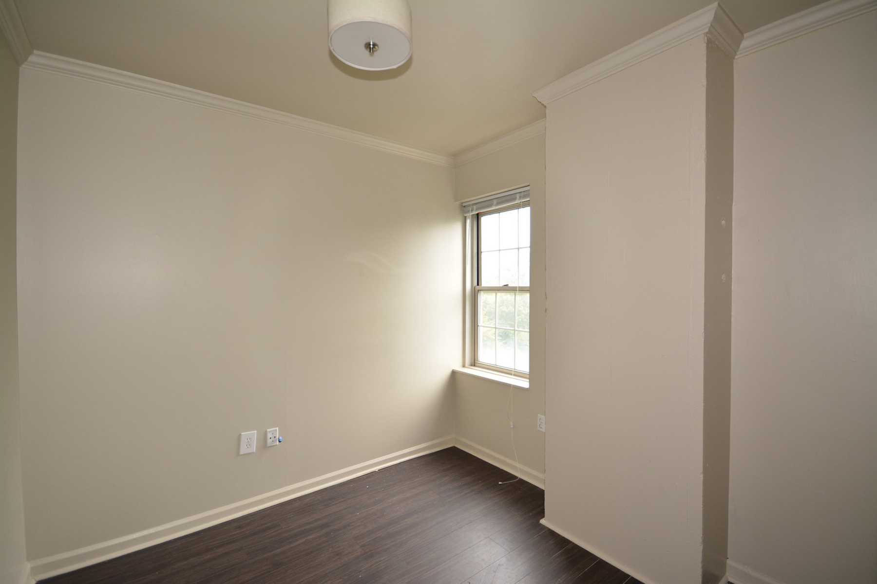 Additional photo for property listing at Perfect Midtown Location 199 14th Street NE Unit 403 Atlanta, 조지아 30309 미국