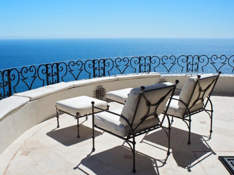 rentals property at Villa La Roca