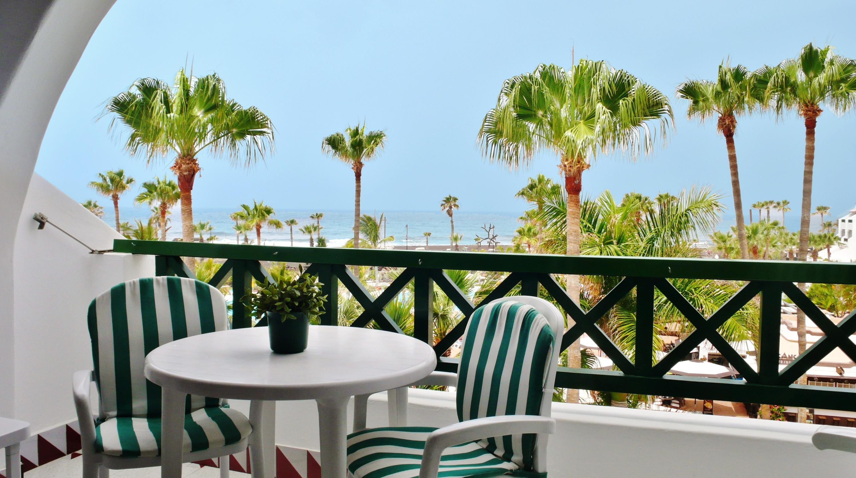 Căn hộ vì Bán tại Parque Santiago IV Avenida Las Americas 2 Playa De Las Americas, Tenerife Canary Islands 38660 Tây Ban Nha