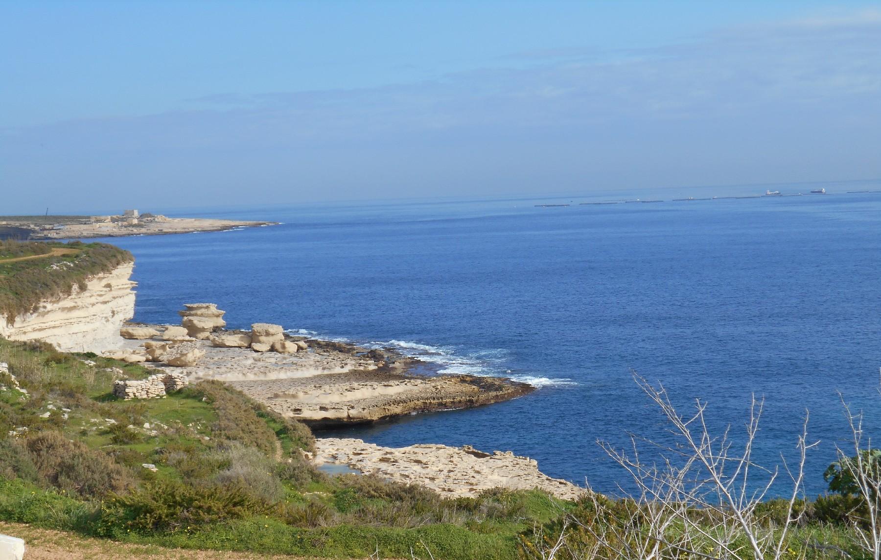 Malta Property for sale in Malta, Marsaxlokk