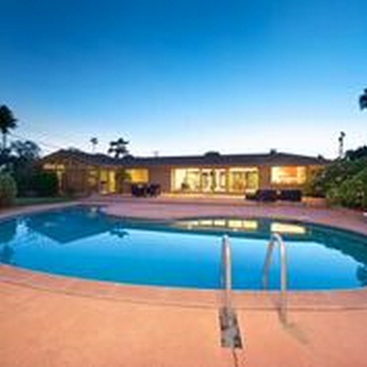 Property For Sale at 5405 Toyon Rd