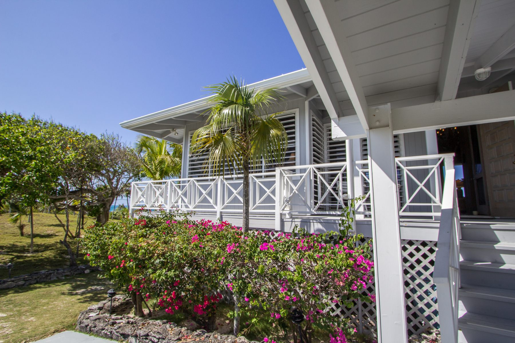 Additional photo for property listing at C-Lark Scotland Cay, Abaco Bahamas