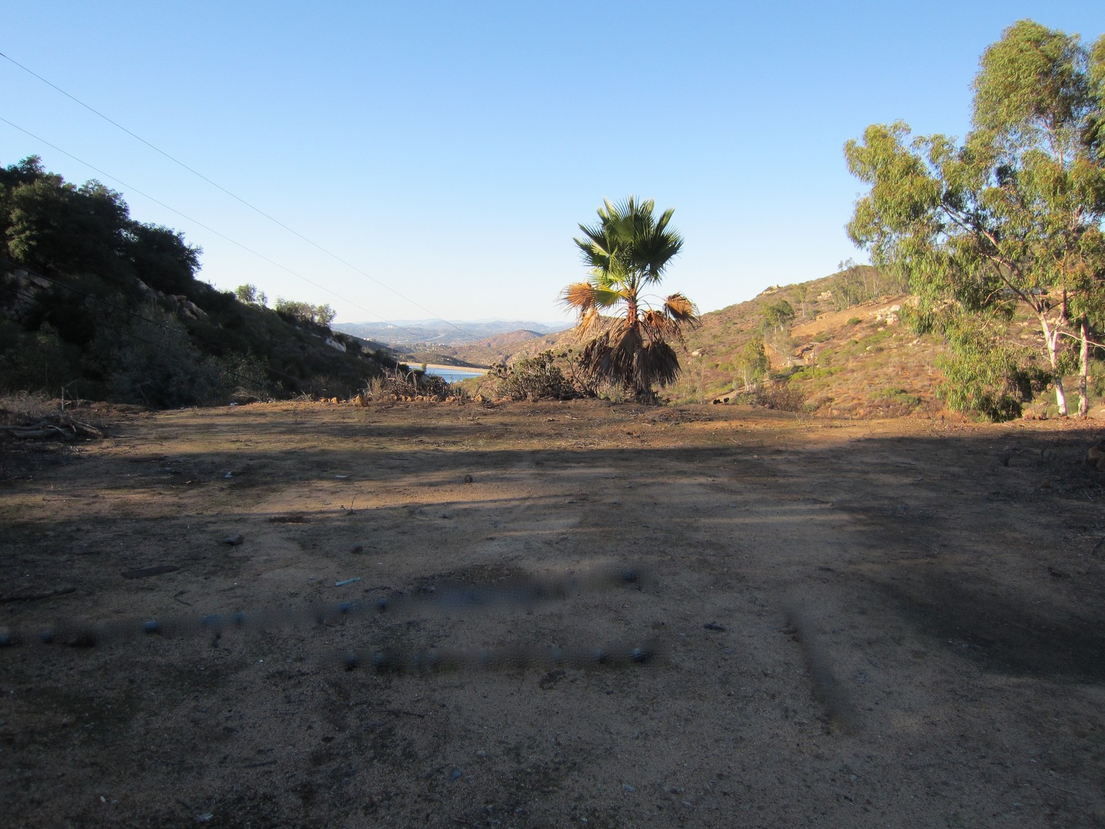Additional photo for property listing at 15134 Oak Canyon Road  Poway, California 92064 United States