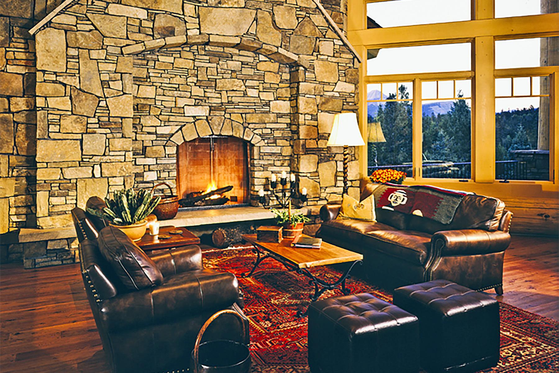 Property Of Mountain View Estate