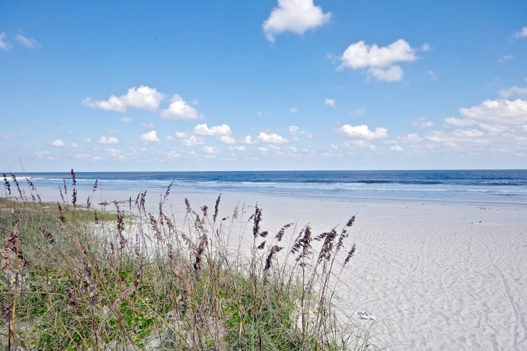 sales property at 1162 Ponte Vedra Boulevard