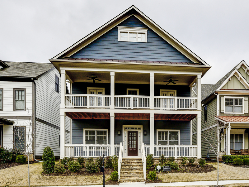 rentals property at For Lease In Dupont Commons