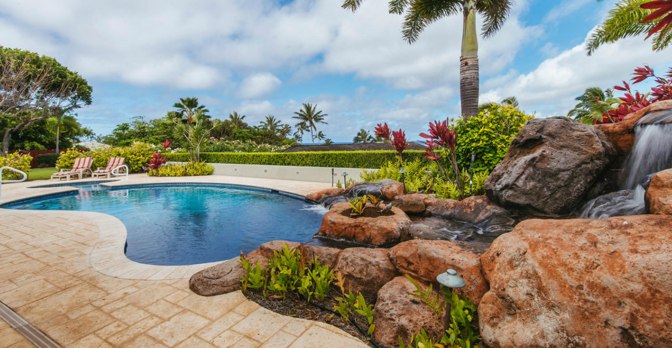sales property at Forever Views in Hawaii Kai