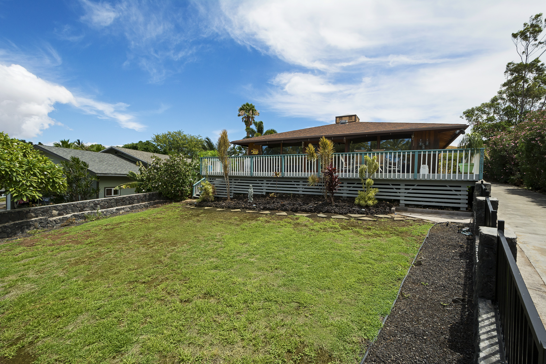 獨棟家庭住宅 為 出售 在 68-1917 Lina Poepoe St. Waikoloa, 夏威夷, 96738 美國