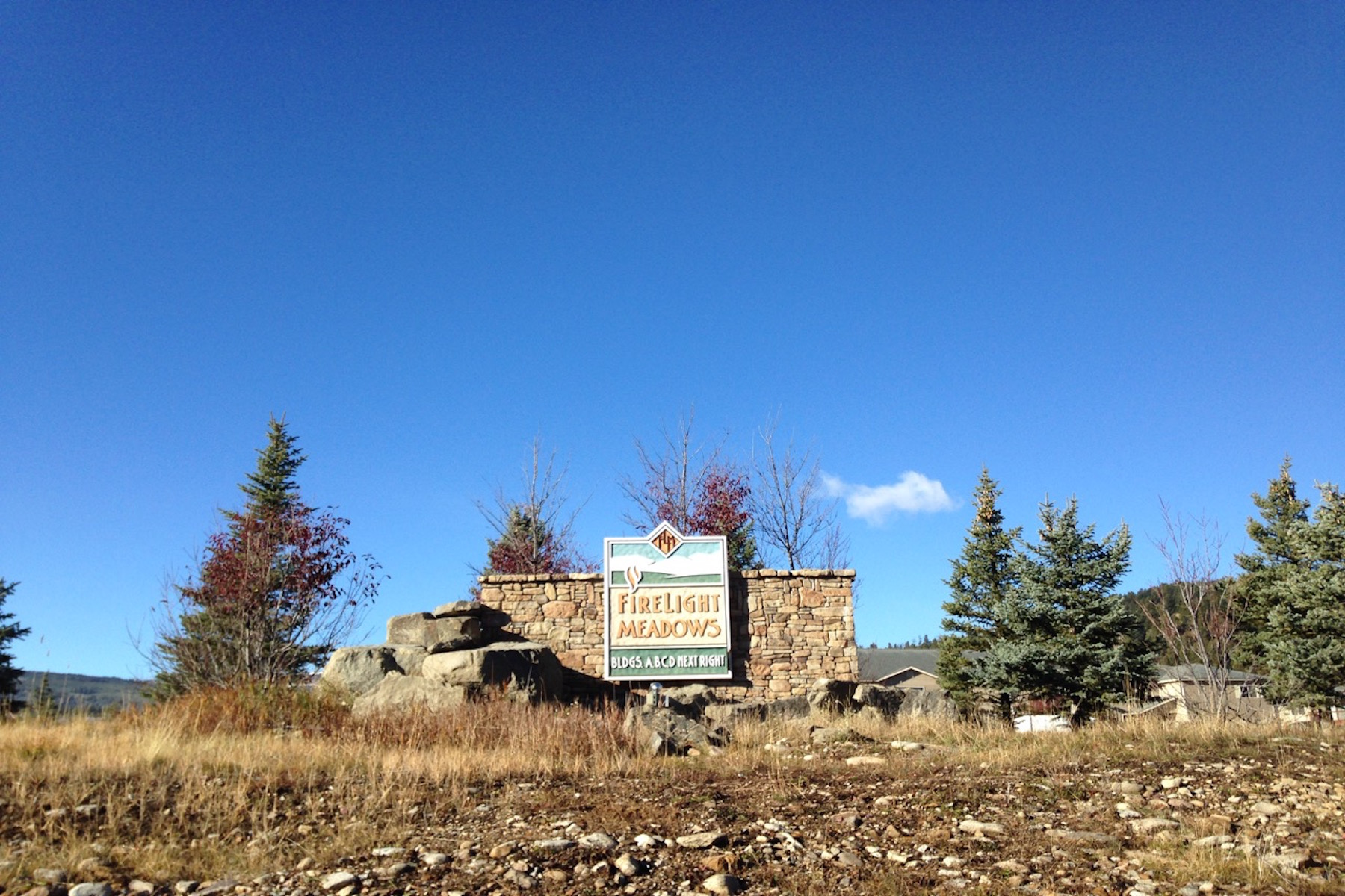 共管式独立产权公寓 为 销售 在 Excellent Value Condo 155 Aurora Lights Drive Unit 8B Big Sky, 蒙大拿州 59716 美国