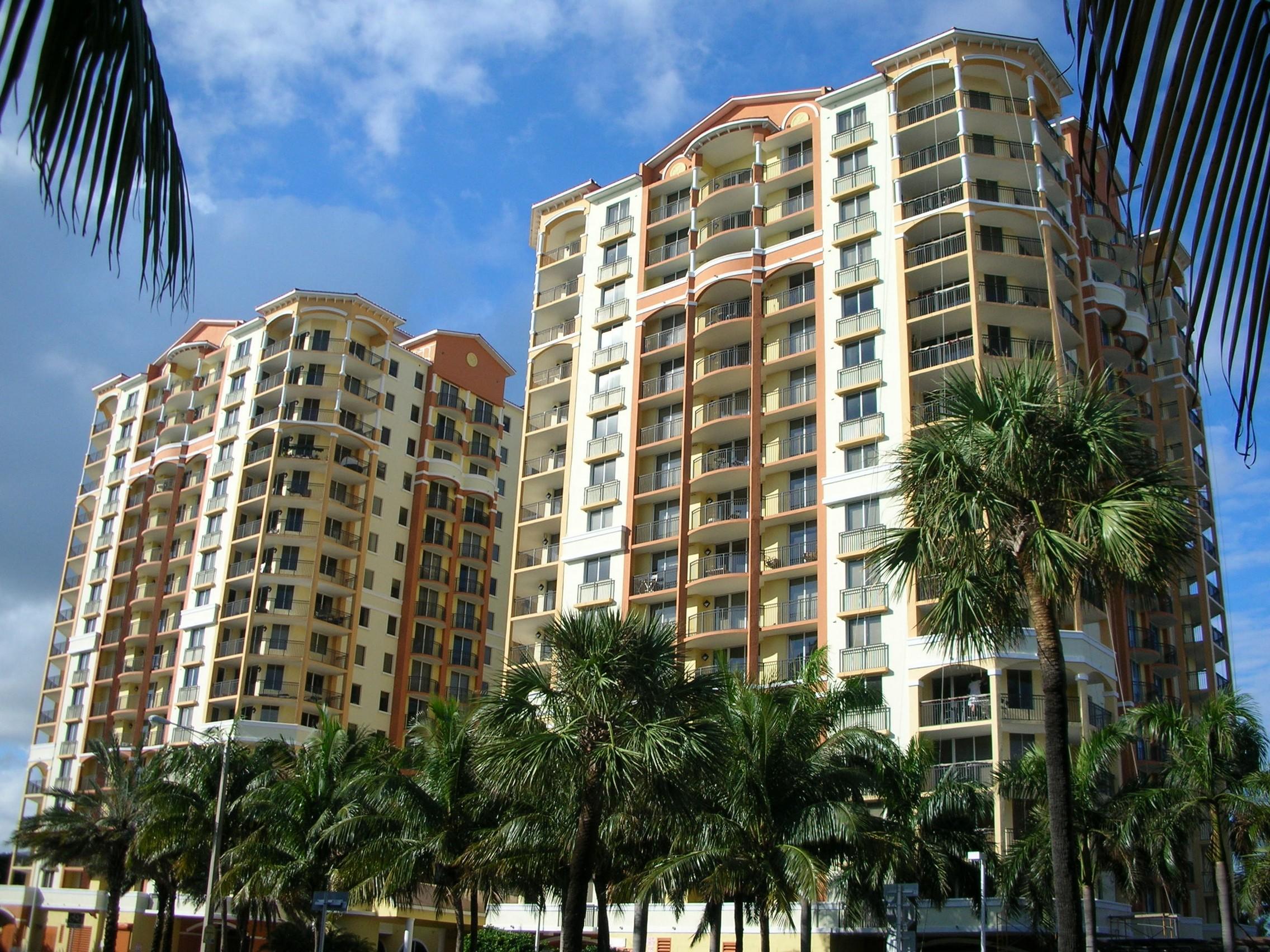 コンドミニアム のために 売買 アット Vue Condo #1201 2001 N Ocean Blvd #1201 Fort Lauderdale, フロリダ 33305 アメリカ合衆国