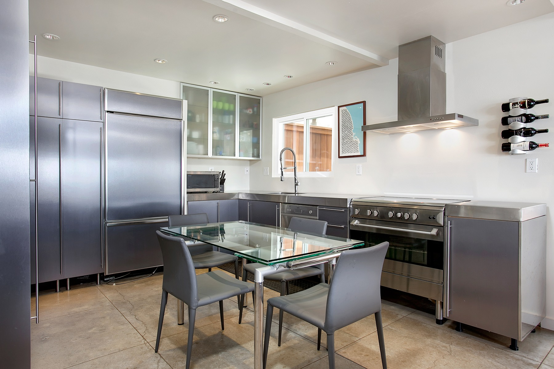 Single Family Home for Sale at 1237 Archer Street San Diego, California 92109 United States