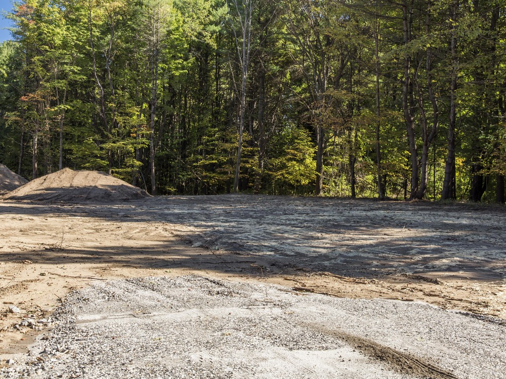Land for Sale at 9 Osprey Reach Cumberland, Maine, 04110 United States