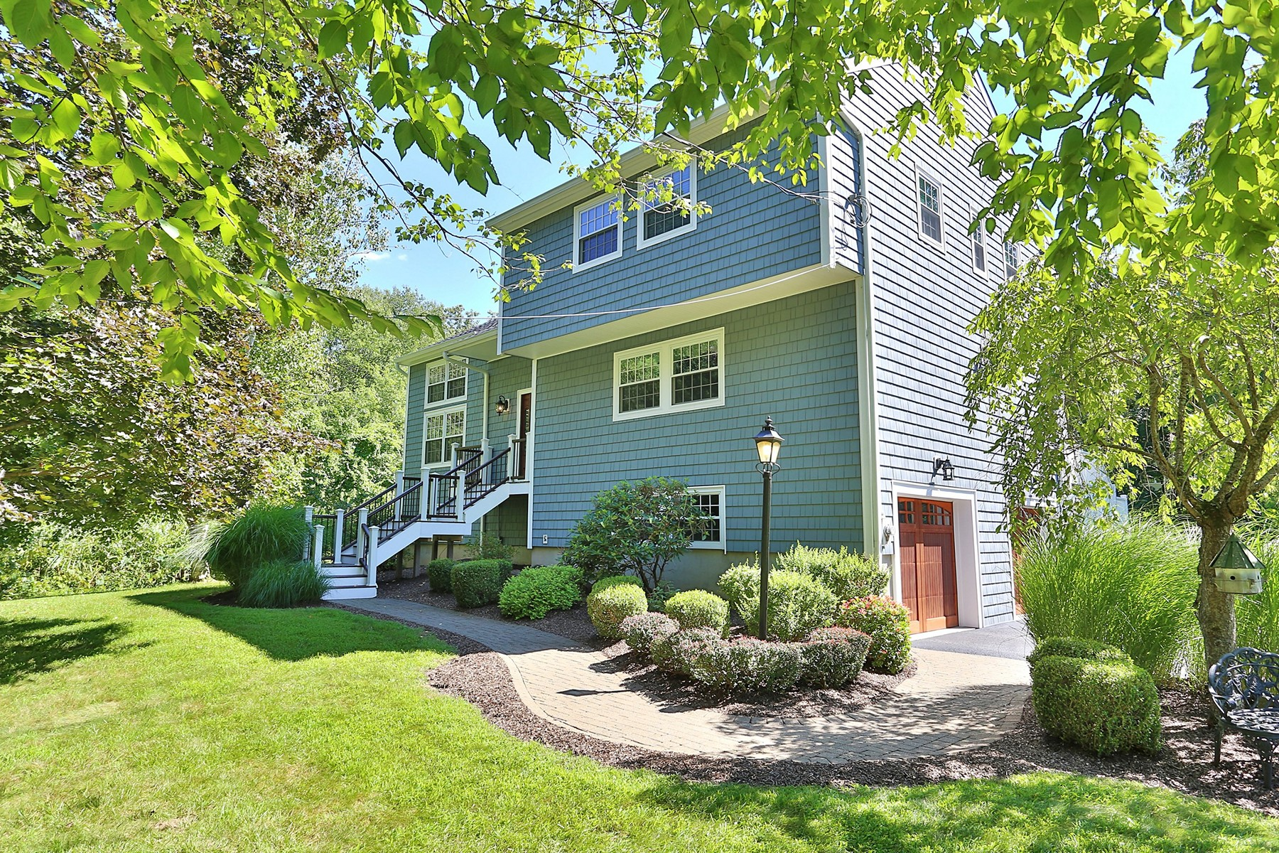Property For Sale at Gorgeous Colonial